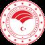 bakanlık logo