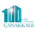 http://www.canakkale2015.gov.tr/tr